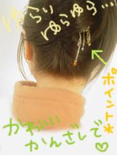 Photo_115