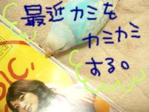 Photo_141