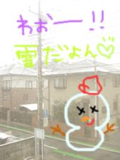 Photo_155